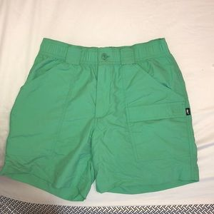 Men's Swim Bottom/Shorts 32